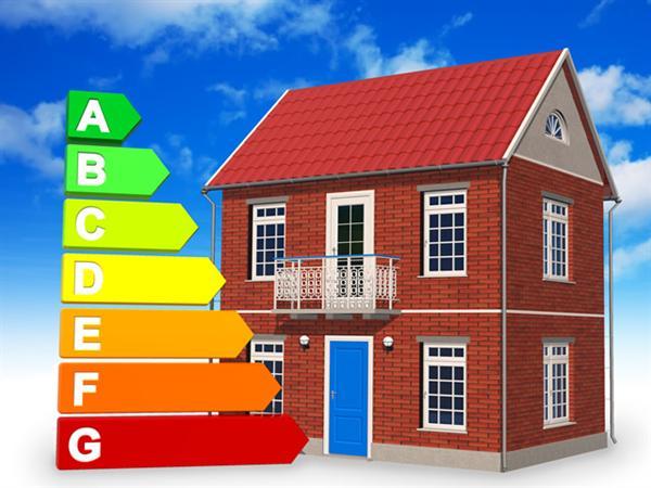 energie-besparen-door-een-energie-zuinig-huis